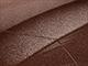 2017 Hyundai All Models Touch Up Paint | Intense Copper Metallic PF8