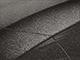 2013 Hyundai Veracruz Touch Up Paint   Dark Bronze Metallic AD