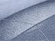 2015 Chevrolet Spark Touch Up Paint | Secret Lavender Metallic 342X, G6B, WA342X