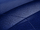 2021 Hyundai Ioniq Touch Up Paint | Intense Blue Pearl YP5
