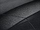 2021 Buick Encore Touch Up Paint | the Drake Metallic 2 438E, G6Q, WA438E