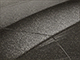 2013 Mercedes-Benz Sls Class Touch Up Paint | Designo Magno Sylvanitgrau Metallic 0-054, 0054, 054