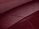 1995 Chevrolet Damas Touch Up Paint | Grape Red Metallic GR1