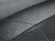 2020 Buick All Models Touch Up Paint   See 464C Formulation - Satin Steel Gray Metallic 2 500B, GIR, WA500B