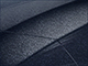 2017 Hyundai All Models Touch Up Paint | Stargazing Blue Metallic SG5