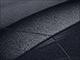 2013 Mercedes-Benz E Class Touch Up Paint | Covellinblau Metallic 5585, 585