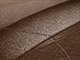 2020 BMW 3-SERIES Touch Up Paint | Vermont Bronze Metallic C1Z