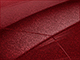 2021 Volkswagen Passat Touch Up Paint | Aurora Red Chroma Metallic 0G3, 33016, 6L, 6L6L, L0G3