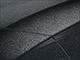 2021 Hyundai Palisade Touch Up Paint | Steel Graphite Metallic P7V
