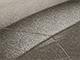 2016 Nissan Altima Touch Up Paint | Saharan Stone Metallic KAH
