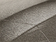 2016 Nissan All Models Touch Up Paint | Saharan Stone Metallic KAH