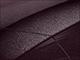 2012 Hyundai Verna Touch Up Paint | Purple Fantasia Metallic PXA