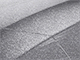 1995 Infiniti Q45 Touch Up Paint | Silver Amethyst Metallic LP0