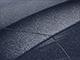 2017 Hyundai All Models Touch Up Paint | Phantom Blue Metallic MU5