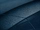2018 Chevrolet Silverado Touch Up Paint   Sacr'E Bleu Metallic 409Y, G1K, WA409Y