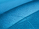 2021 Ford All Models Touch Up Paint | Grabber Blue Metallic 1DQEWHA, AE, M7454, M7454A