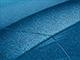 2017 Hyundai All Models Touch Up Paint | Caribbean Blue Metallic R5U
