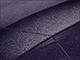 2017 Chevrolet Spark Touch Up Paint | Mystic Violet Metallic 393A, GV2, L186, WA393A