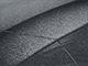 2017 Hyundai Genesis Touch Up Paint | Empire State Gray Metallic U6G, UG