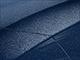 2015 Volkswagen All Models Touch Up Paint | Reef Blue Metallic B5K