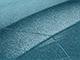 2015 Mitsubishi All Models Touch Up Paint | Laguna Blue Metallic AC, CMD10017, D17