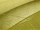 2018 Audi All Models Touch Up Paint | Star Fruit Yellow Metallic LZ1S, Q1, Q1Q1, Z1S