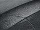 2016 Hyundai All Models Touch Up Paint   Steel Gray II Metallic ZAR