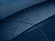 2009 Ford Shelby GT500 Touch Up Paint | Vista Blue Metallic 6CV, 7147, G9, M7147, M7147A
