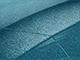 2005 Nissan All Models Touch Up Paint   Breezeblau Metallic/Breeze Blue Metallic 04L, F41, Z46