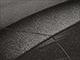 1999 Hyundai All Models Touch Up Paint | Warm Grey Metallic GL