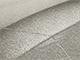 2021 Audi All Models Touch Up Paint | Vicuna Beige Metallic 5Q, 5Q5Q, L1X, LL1X