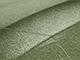 2021 Audi All Models Touch Up Paint | Apfelgruen Metallic 5H, LX6L, X6L