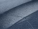 2012 Honda Zdx Touch Up Paint   Sky Mist Metallic B540M