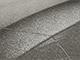 2013 Hyundai Sonata Touch Up Paint | Bronze Gray Metallic JP