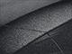 2017 Hyundai Genesis Touch Up Paint | London Gray Metallic TG6