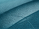 2003 Hyundai All Models Touch Up Paint | Seaside Blue Metallic XU