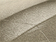 2012 Hyundai Equus Touch Up Paint | Soft Ecru Metallic MZ