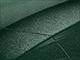 2005 Nissan All Models Touch Up Paint   Moss Green Metallic D15