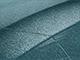 2021 Hyundai All Models Touch Up Paint | Ceramic Blue Metallic SU8