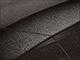2016 Hyundai Elantra Touch Up Paint | Coffee Bean Metallic XN5