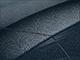 2017 Mercedes-Benz All Models Touch Up Paint | Pfg Blue Metallic 227, 5227