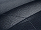 2017 BMW All Models Touch Up Paint | Ozeanblau Metallic Matte - Low Gloss M4E