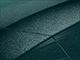 2009 Fiat All Models Touch Up Paint | Verde Innocente Metallic 978, ZCL