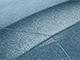 2004 Infiniti All Models Touch Up Paint | Light Blue Metallic B10