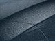 2002 Volkswagen All Models Touch Up Paint | Trendblau Metallic 9980, H3