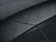 2007 Hyundai Santa Fe Touch Up Paint | Steel Blue Metallic U7