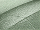 2004 Fiat All Models Touch Up Paint | Verde Lichene Metallic 359A