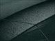2003 Hyundai Xg Touch Up Paint | Gentle Green Metallic XO