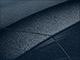 2005 Hyundai H200 Touch Up Paint | True Blue Metallic KQ