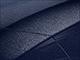 2014 Honda All Models Touch Up Paint | Deep Lapis Blue Metallic B558M